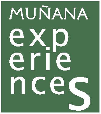 formulario-exp-min