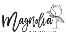 magnolia-logo-min