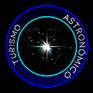 turismo-astronomico