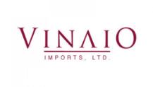 vianio-logo-min