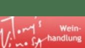 wein-handlug-min